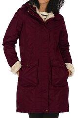 Женская куртка Regatta RWP237