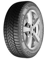 Fulda Kristall Controll SUV 235/55R17 103 V XL cena un informācija | Fulda Kristall Controll SUV 235/55R17 103 V XL | 220.lv