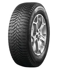 Triangle PS01 215/55R17 98 T цена и информация | Зимняя резина | 220.lv