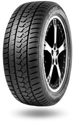 Sunfull SF-982 215/60R16 99 H XL