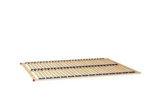Решетка для кровати, 160x200 см цена и информация | Решетки для кроватей | 220.lv