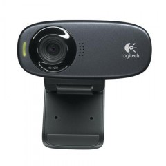 Logitech HD Webcam C310 USB