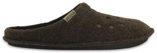 Мужские тапочки Crocs™ Classic Slipper