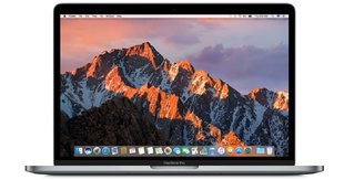 Apple MacBook Pro 13 Retina (MPXW2RU/A) RUS