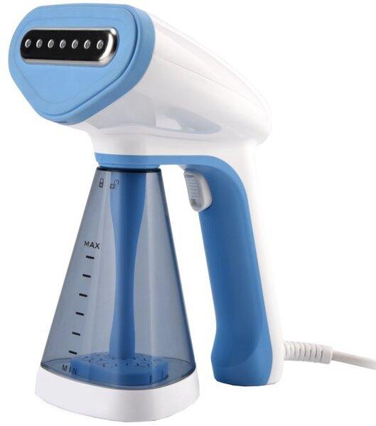 VSI601 BLAUPUNKT Pārnēsājams tvaika gludeklis