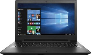 Lenovo IdeaPad 110-15ACL Win10
