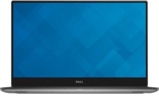 Dell XPS 15 9560 Win10 Pro 16GB/512GB