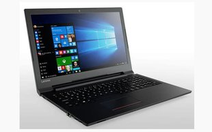 Lenovo V110-15ISK (80TH0013MH) Win10