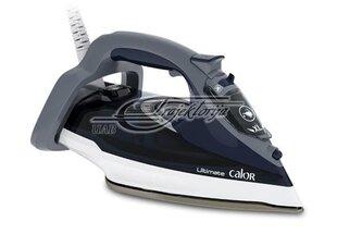 TEFAL FV9770E0 цена и информация | Утюги | 220.lv