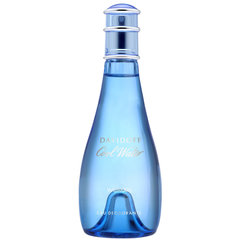 Dezodorants Davidoff Cool Water 100 ml