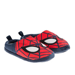 Cool Club čības Spider-Man, SLH2W17-LB279