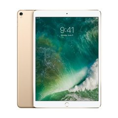 "Apple iPad Pro 10.5"" WiFi 256GB MPF12HC/A Gold"