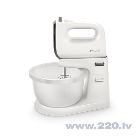 Philips Viva Collection HR3745/00
