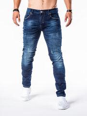 Мужские джинсы Ombre P571