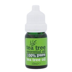 Tīra tējas koka eļļa Xpel Tea Tree 100% Pure Tea Tree 10 ml