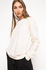 Sieviešu džemperis DeFacto  M