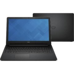Dell Inspiron 15 3567 (272880531) Win10