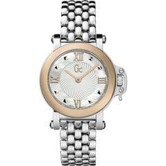 Sieviešu pulkstenis GC X52001L1S