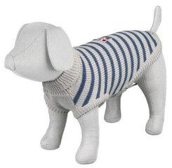 Trixie džemperis suņiem Milton, S, 36 cm