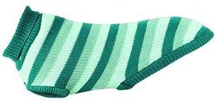 Trixie džemperis Burnaby, XS