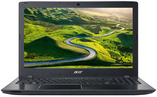 Acer Aspire F F5-573G (NX.GD6EL.022) Win10