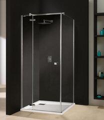 Stūra dušas kabīne Sanplast Free Line KNDJ2/Free 80s