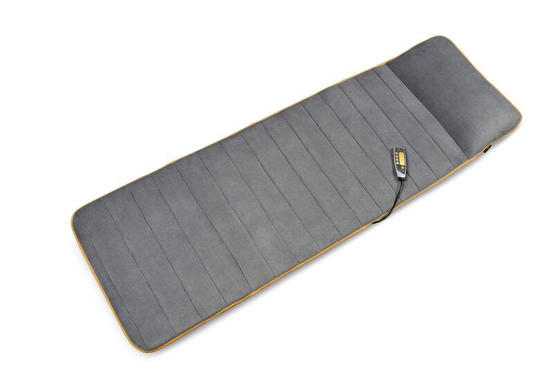 Relaksējošs matracis Medisana MM 825