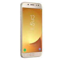 Samsung Galaxy J5 J530 (2017), Gold