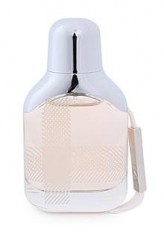 Parfimērijas ūdens Burberry The Beat edp 30 ml