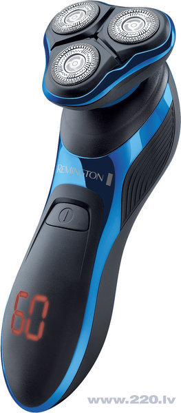 Remington HyperFlex AquaPro XR1470
