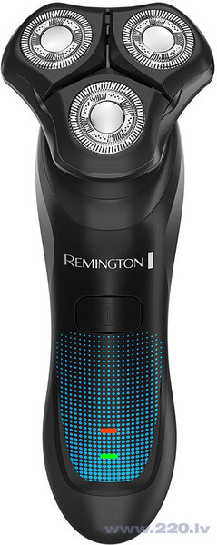 Remington HyperFlex Aqua XR1430 internetā