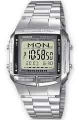 Часы Casio DB-360N-1A
