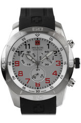 Vīriešu pulkstenis Swiss Military Hanowa 06-4265.04.001.79