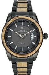 Женские часы Barrel BA-4007-03