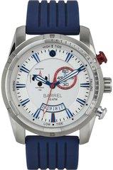 Vīriešu pulkstenis Barrel BA-4008-02