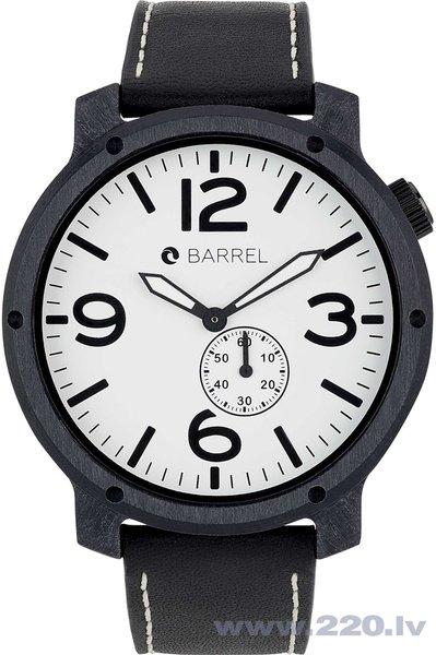 Vīriešu pulkstenis Barrel BA-4013-03