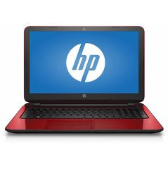 HP Pavilion 15-F272wm Win10 (Renew)