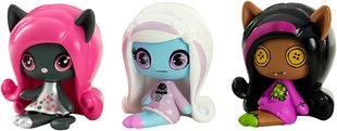 Мини Monster High кукла, 1 шт