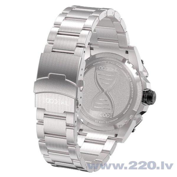 Vīriešu pulkstenis Timecode TC-1003-08