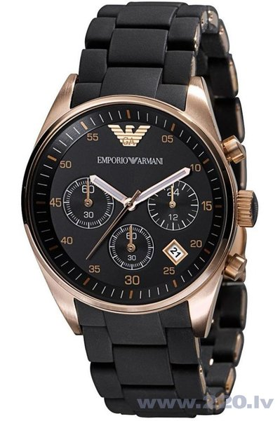 любимый emporio armani watch ar5905 price считаю