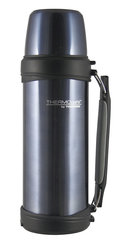 Termoss Thermos THBravo-1000, 1 L