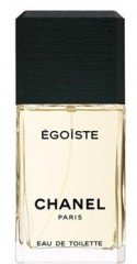 Tualetes ūdens Chanel Egoiste edt 50 ml
