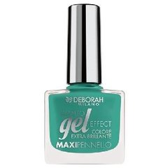 Nagu laka Deborah Gel Effect 8,5 ml