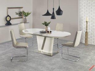 Izvēlkams galds Iberis