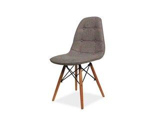 2 krēslu komplekts Axel II