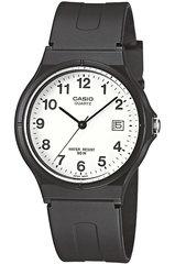 Vīriešu pulkstenis Casio MW-59-7B