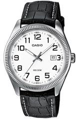 Женские часы Casio LTP-1302PL-7B