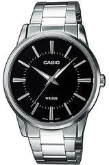 Vīriešu pulkstenis Casio MTP-1303PD-1A