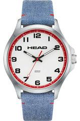 Женские часы HEAD HE-008-01