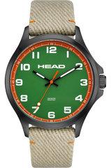 Женские часы HEAD HE-008-03
